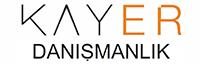 KAYER Danışmanlık - Logo Resmi