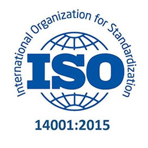 ISO 14001 - Çevre Yönetim Sistemi