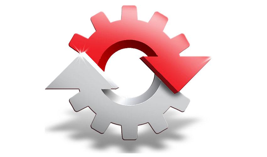 Sanayi Sicil Belgesi - KAYER Danışmanlık
